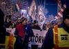 Węgry. Prezydent podpisał tzw. ustawę niewolniczą. Opozycja zapowiada protesty