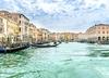 Surowe kary w Wenecji za łamanie przepisów ws. porządku i godnego zachowania