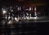 Wenezuela BEZ PRĄDU. Kolejna odsłona kryzysu politycznego?