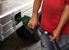 Wenezuela. Prezydent Maduro zapowiedział 700-krotną podwyżkę cen paliw