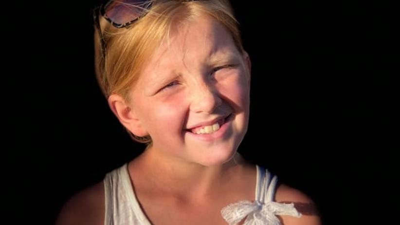 Nękana w szkole 10-latka próbowała popełnić samobójstwo. Matka ostrzega innych rodziców