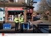 Wielka Brytania: Były rosyjski szpieg Siergiej Skripal otruty. Policja zdradza szczegóły