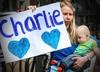 Charlie Gard nie żyje. 11-miesięczny chłopiec zmarł w hospicjum