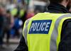 Wielka Brytania: Zginęły 3 osoby potrącone przez pociąg w Londynie