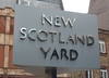 20-letnia Polka zamordowana w Londynie. Policja szuka jej byłego chłopaka