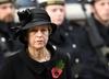 Będzie dymisja premier May? Część posłów Partii Konserwatywnej chce jej rezygnacji
