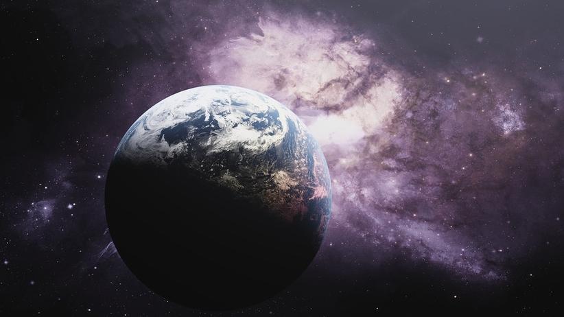 Brytyjski badacz ogłosił nową datę końca świata