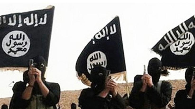 YouTube sprzyja radykalizacji dżihadystów