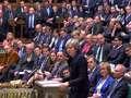 BREXITOWA umowa odrzucona. Polityczny kryzys w Wielkiej Brytanii