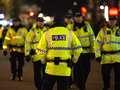 Zamach w londyńskim metrze. Są kolejne zatrzymania