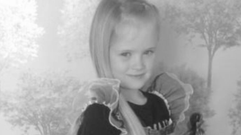Mężczyzna zasztyletował 8-letnią dziewczynkę. ''Myślałem, że mieszka sam''