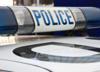 Wielka Brytania: Uzbrojony mężczyzna wziął zakładników na kręgielni