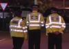 Wielka Brytania: Policja uwolniła zakładników z kręgielni w Nuneaton
