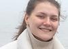 Polski rzeźnik zatrzymany na Wyspach. Może mieć związek z zaginięciem studentki