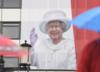Elżbieta II ma gotowe przemówienie na wypadek wybuchu III wojny światowej