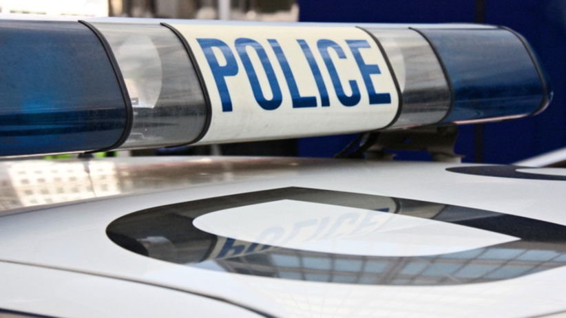 Wielka Brytania: Atak nożownika w kościele