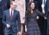 Trzecie Royal Baby w drodze. Podano oficjalny termin porodu