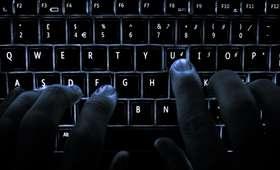 WikiLeaks ujawnia dokumenty: Hakerzy CIA włamują się w telewizory i smartfony na całym świecie