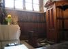 Włochy: 36 tys. euro podrzucono w konfesjonale w kościele w Rzymie