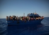 Włochy: Szef MSW nie chce przyjąć statku z migrantami, kieruje go na Maltę