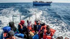 Włochy zajęły się imigrantami. Rekordowa liczba deportacji z powodów walki z terroryzmem