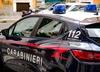 Włochy. 12 imigrantów nie żyje po wypadku drogowym