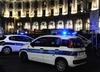 50-letni bezdomny Polak zmarł w parku w Rzymie. Przyczyną najprawdopodobniej wychłodzenie organizmu