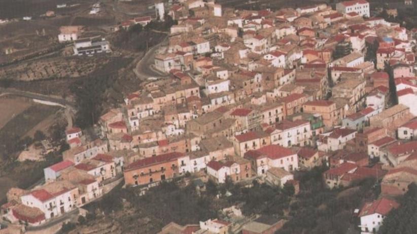 Włochy. Candela szuka mieszkańców. Za przeprowadzkę oferuje pieniądze
