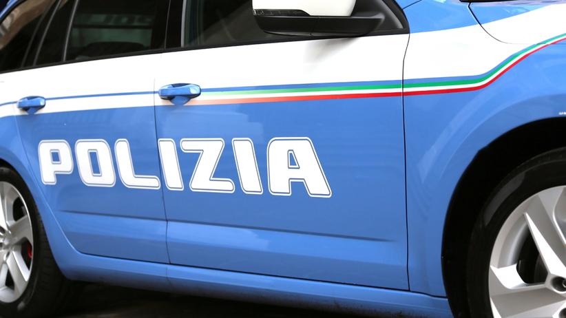 Ciało Polaka znalezione we Włoszech
