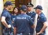 Kolejna napaść seksualna we Włoszech. Finka zgwałcona w Rzymie