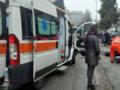 Strzelanina we Włoszech: Napastnik otworzył ogień do przechodniów