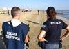 Ofiara gwałtu w Rimini udzieliła wywiadu włoskiemu dziennikowi