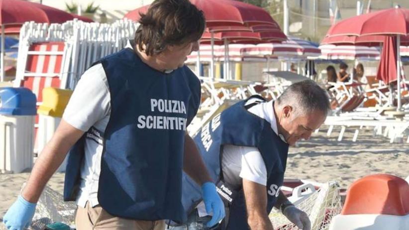 Polskie MSZ przekazało apel pokrzywdzonych w Rimini