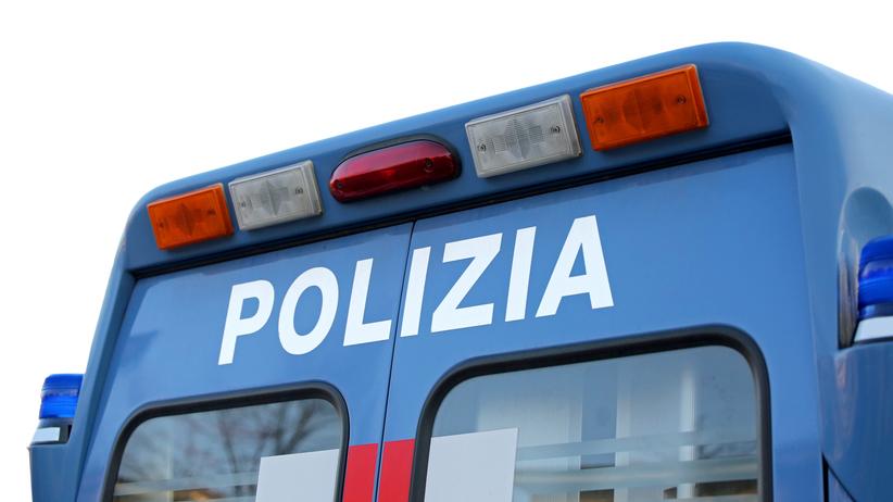 Dwóch Polaków we włoskim areszcie. Zarzut zabójstwa rodaka