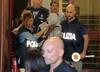 Gwałciciel z Rimini nie okazuje żadnej skruchy