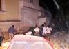Włochy: trzęsienie ziemi na wyspie Ischia. Są ranni i zabici