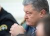 Wojna na Ukrainie. Prezydent Petro Poroszenko mówi o realnej groźbie otwartego konfliktu z Rosją