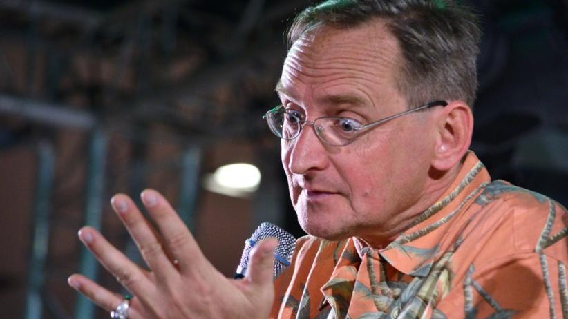 Wojciech.Cejrowski