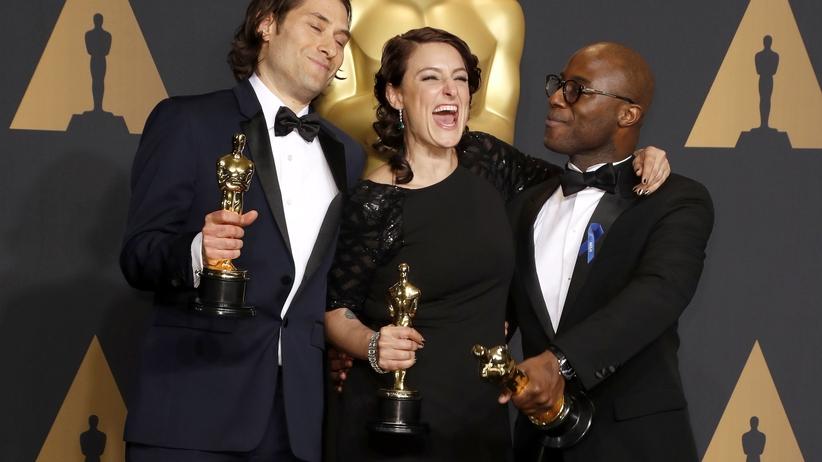 Oscary 2017: wiemy, kto stoi za wpadką na uroczystej gali