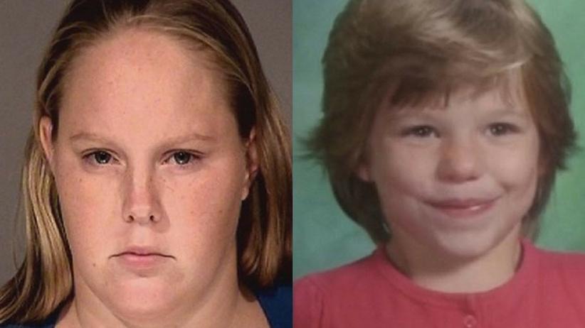 Wsadziła 10-latkę do plastikowej skrzyni i czekała aż się udusi. Wyrok: kara śmierci
