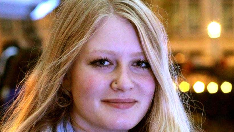 Wstrząsająca śmierć Gai Pope. Znaleziono ciało 19-letniej córki aktorki