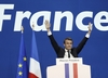 Macron to lek czy mniejsze zło? Komentarze po I turze wyborów we Francji