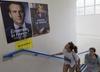 Macron czy Le Pen. Francja wybiera prezydenta