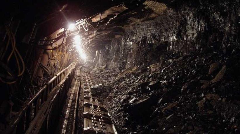 Wybuch gazu w kopalni. Dziewięciu górników nie żyje