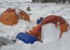 Wyprawa na K2. Polscy himalaiści zmieniają trasę wspinaczki