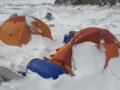 Ranny Polak uwięziony na K2. Pakistańczycy żądają pieniędzy
