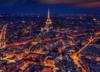 Wyrzutnie przeciwczołgowe w mieszkaniu pod Paryżem. Mogły trafić do zamachowców
