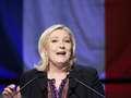 """""""Rz"""": Marine Le Pen chce sojuszu z PiS. Mowa o demontażu Unii"""
