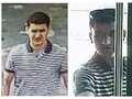 Policja znalazła zamachowca z Barcelony i Cambrils. Younes Abouyaaqoub zastrzelony