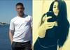 25-latka pochwaliła się pierścionkiem na Facebooku. Zobaczył to jej były i doszło do tragedii